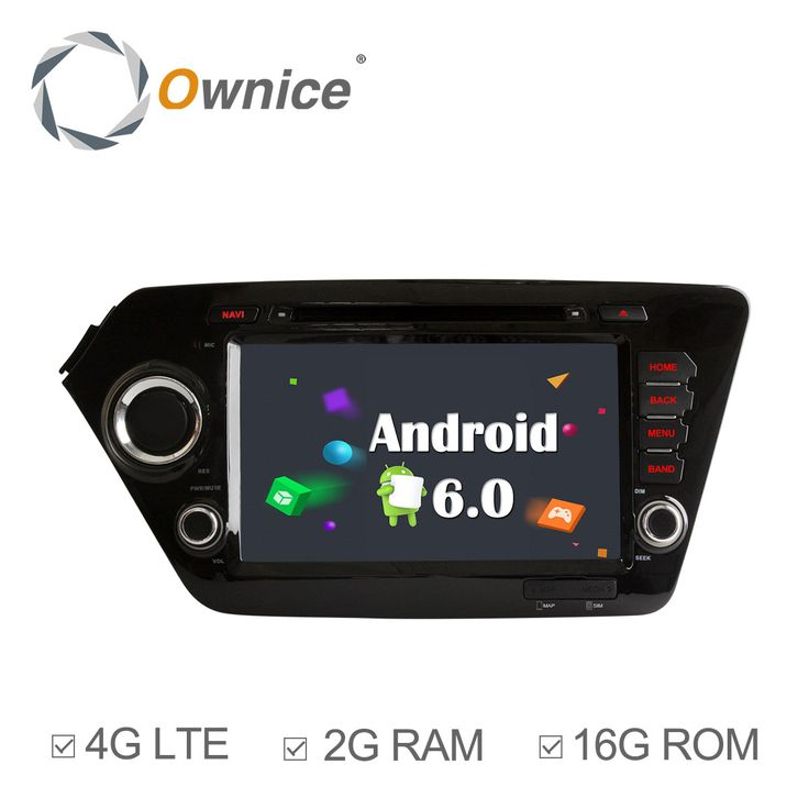 """Like and Share if you want this  Ownice C500 Android 6.0 4 Core 2 Din 8"""" Car DVD Player For KIA RIO K2 2012- With Radio GPS Navi RDS Buetooth wifi 4G LTE Network     Tag a friend who would love this!     FREE Shipping Worldwide     Buy one here---> http://webdesgincompany.com/products/ownice-c500-android-6-0-4-core-2-din-8-car-dvd-player-for-kia-rio-k2-2012-with-radio-gps-navi-rds-buetooth-wifi-4g-lte-network/"""
