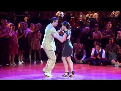 279 besten Dance and music Bilder auf Pinterest