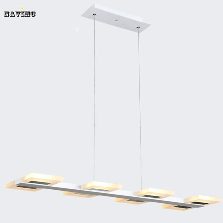 131 best Světla lampy images on Pinterest