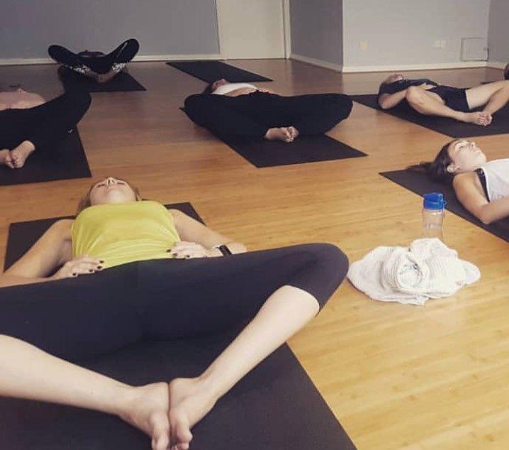 Kalimukti - Freedom through yoga | Online yoga, Yoga for ...