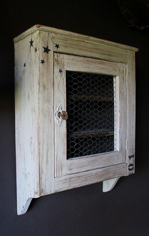 les 63 meilleures images propos de id es pour la maison sur pinterest mesas peintures. Black Bedroom Furniture Sets. Home Design Ideas