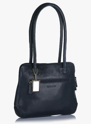 Handbags Online - Buy Ladies Handbags Online in India