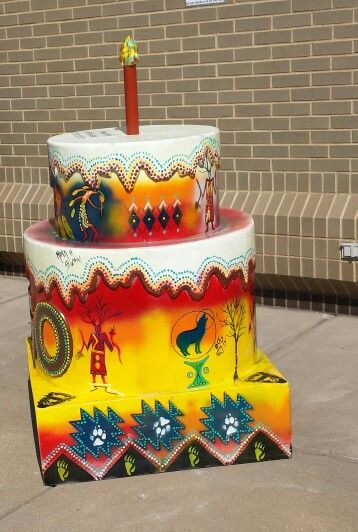 Best Birthday Cakes In St Louis Mo Best Cake 2017