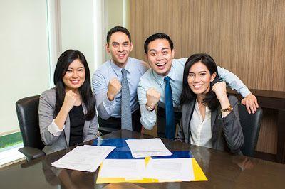 Lowongan kerja Bank BTN Cirebon posisi CS dan Teller https://lokercirebon.com/lowongan-kerja-bank-btn-cirebon-posisi-cs-dan-teller/