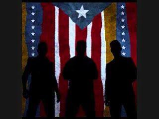 Chino & Nacho - Andas En Mi Cabeza ft Daddy Yankee