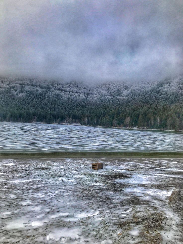 #volcaniclake #SfantaAna #harghitacounty #romania. #wonderland