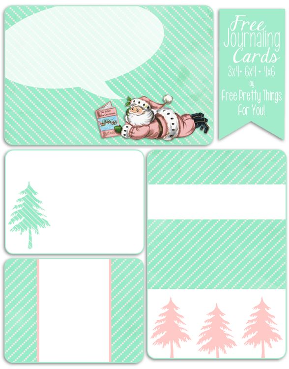 19 best Card Inserts images on Pinterest Christmas ideas, Merry