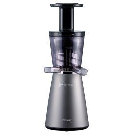 juicepresso-silver92