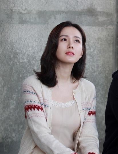 Son Ye-jin (손예진)   패션 사진, 패션, 사진