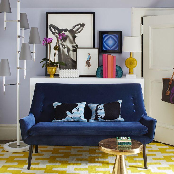 PANTONE FARBEN Wohndesign   Wohnzimmer Ideen   KLASSISCH WOHNEN    Einrichtungsideen   Luxus Möbel   Wohnideen