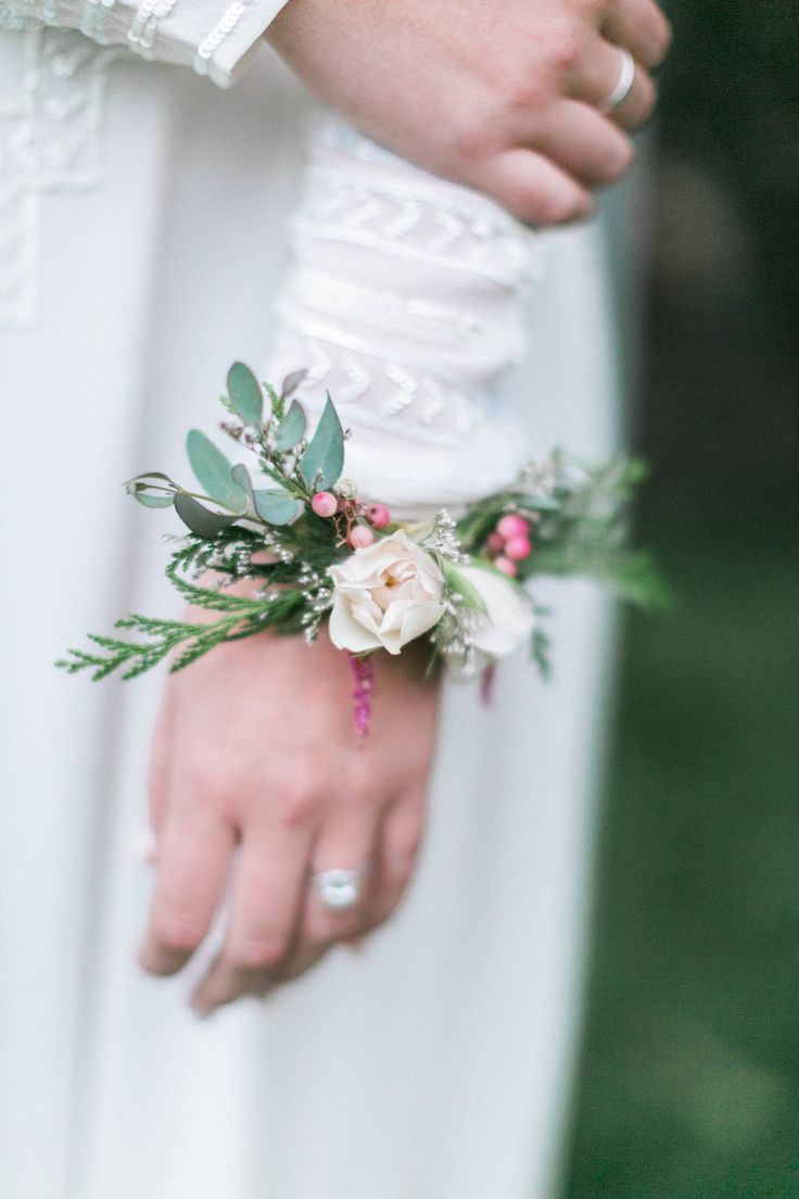 Forever Crushing On You Vintage Boho Wedding Event