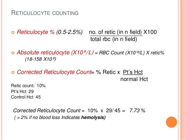 image result for how to reticulocyte count | vet tech | pinterest, Skeleton