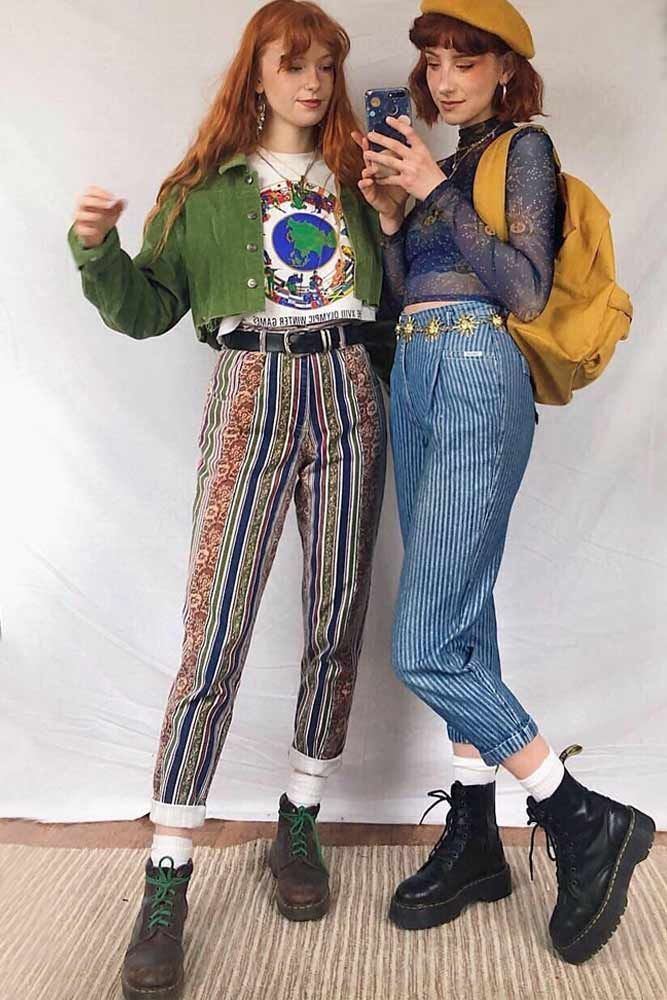 23 Unforgettable 80s Fashion Trends That Are Popular Nowadays 80s Fashion Trends 80s Fashion Fashion