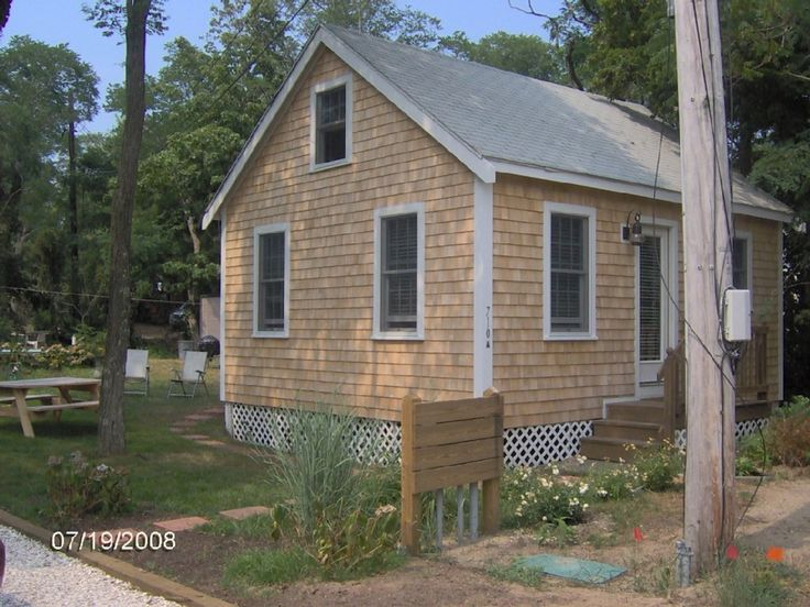 176 best Cottage Living images on Pinterest   Cottage living  Vacation  rentals and Cottages. 176 best Cottage Living images on Pinterest   Cottage living