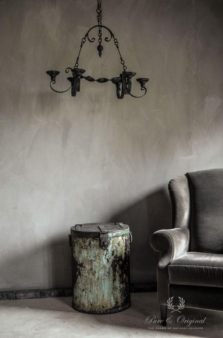 die besten 25 innenputz ideen auf pinterest fugenlose dusche bodenbelag und trockenbau. Black Bedroom Furniture Sets. Home Design Ideas