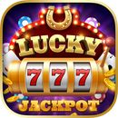 Download Lucky Spin - Free Slots Game with Huge Rewards  Apk  V2.6.2 #Lucky Spin - Free Slots Game with Huge Rewards  Apk  V2.6.2 #Casual #Duksel: Free Casino Slot Machines Big Jackpot Wins