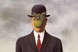 pop art magritte alta risoluzione - Cerca con Google