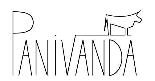 Atelier Vivanda - Paris - Hong Kong - Manille - Baku