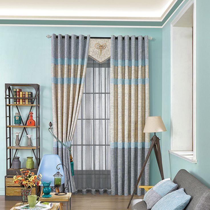 Best 10+ Blue Yellow Bedrooms Ideas On Pinterest