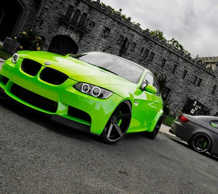 Organic bmw | Car Drop | Pinterest | BMW, BMW M3 and Cars