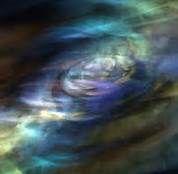Jupiter Storm - Bing Images