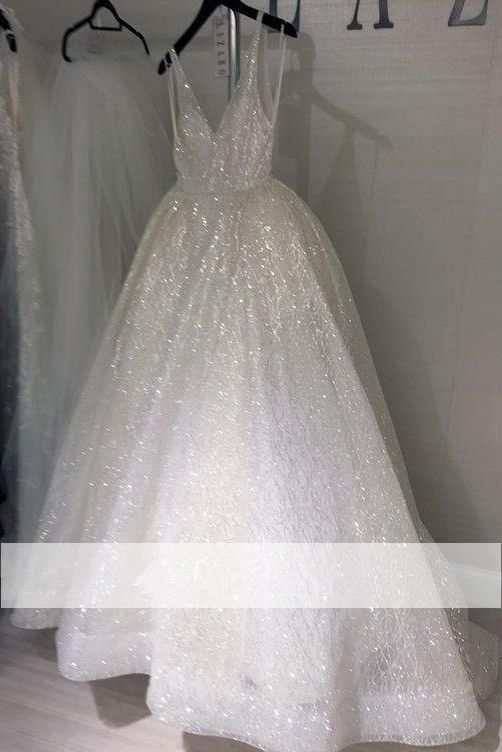 a9c284a34f3 Cheap Wedding Dresses