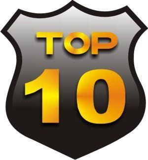"""Pastor Silas Malafaia, Senador Magno Malta e outros evangélicos estão na lista 2011 dos """"10 inimigos públicos dos gays"""" - AÇAI AZEDO"""