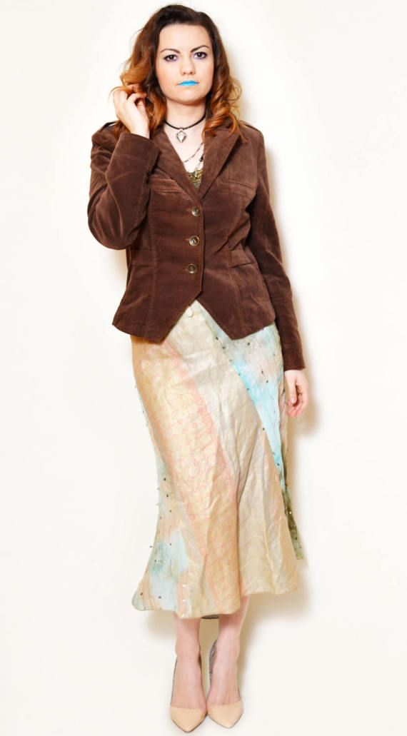 https://www.etsy.com/listing/519860673/90s-brown-jacket-long-sleeve-blazers?ref=shop_home_active_68