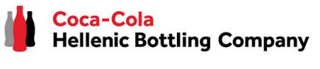 If you want to become a member of this community and participate in a growing business don't hesitate to send your cv. Find out more about coca cola jobs offerings and a new experience is there for you. http://www.coca-colahellenic.com/careers/submityourcv