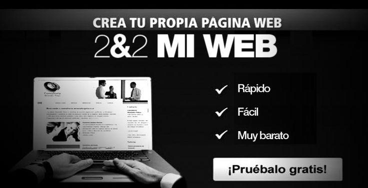 http://www.globalmarketingasesores.com/diseno-web-profesional/