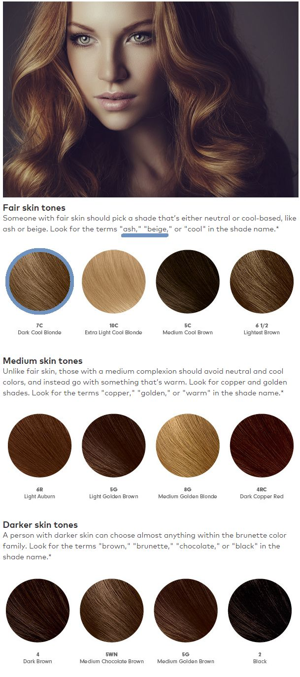 123 Best Hair Color Images On Pinterest Short Hair Hair Coloring