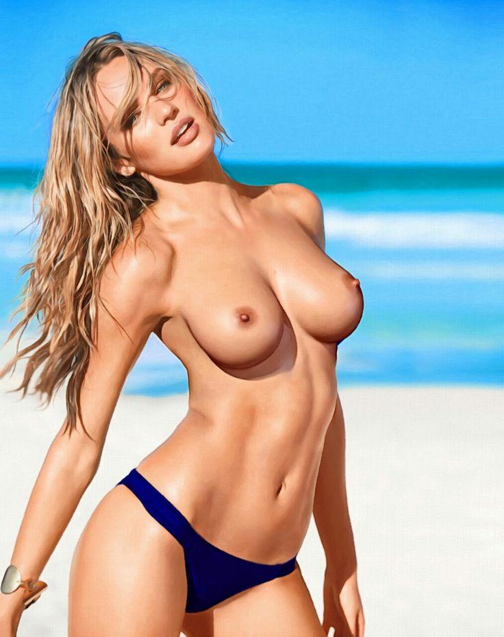 hayley williams sexy nude