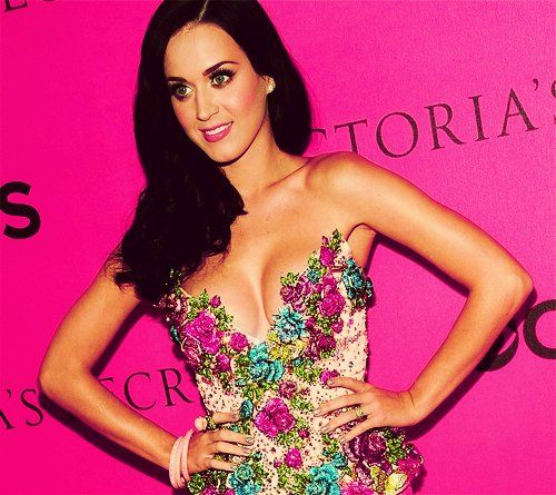 katy perry, people: Beautiful Katy, Fashion Dresses, Pretty Girl, Katy Perry, Star