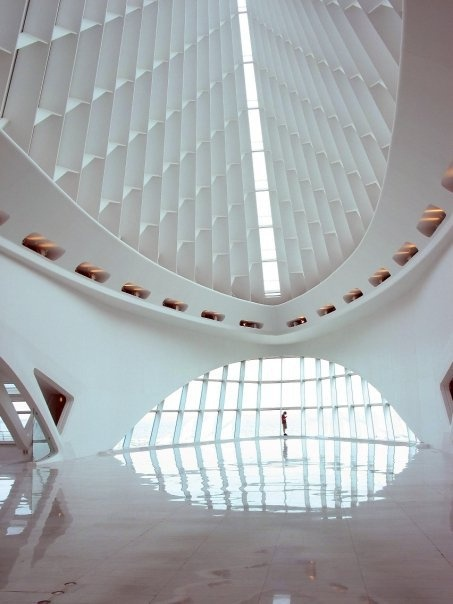 121 Best Art Museums Architecture Interior Design Images On