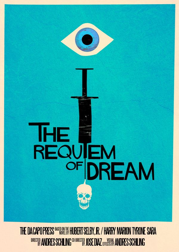 Saul Bass Movie Posters | Saul Bass Tribute Posters on the Adweek Talent Gallery