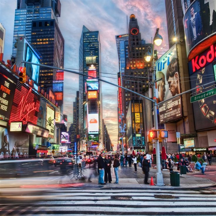 New York city trave iPad Air Wallpaper Download | iPhone