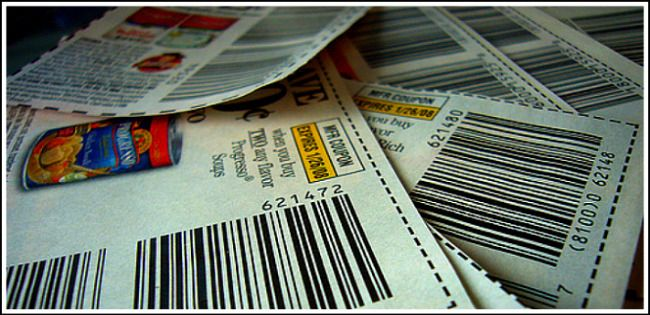 couponing resources
