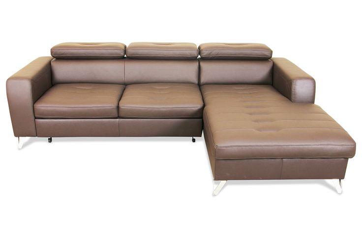 728 best home images on pinterest high sleeper bed. Black Bedroom Furniture Sets. Home Design Ideas