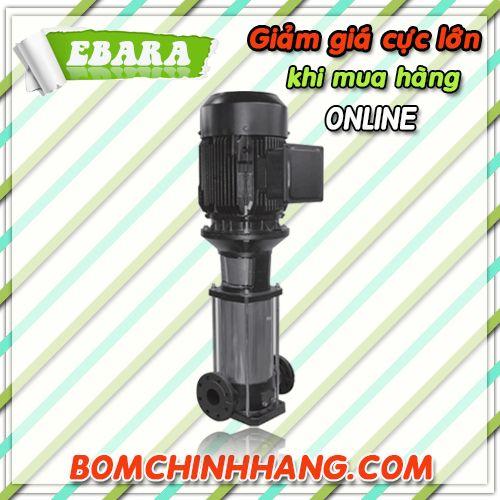 May-bom-truc-dung-ebara-EVMSG20 16F5