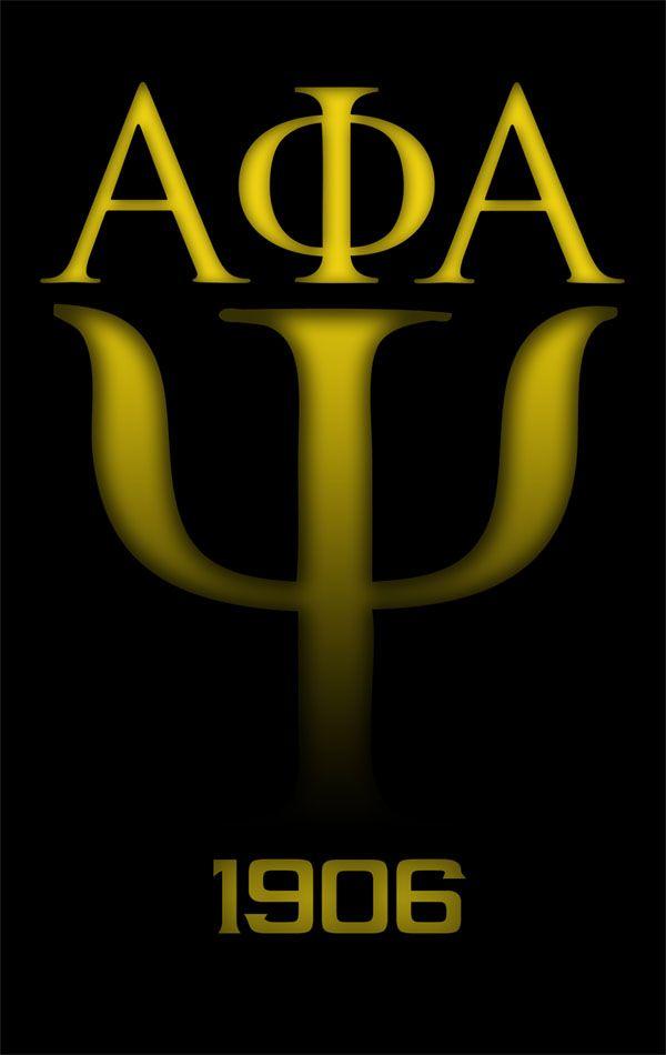 83 best Alpha Phi Alpha images on Pinterest | Alpha ...