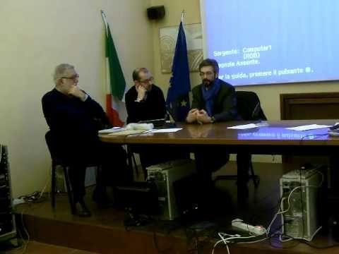 La parabola dell'industria informatica italiana, dal CRC102A all'M24
