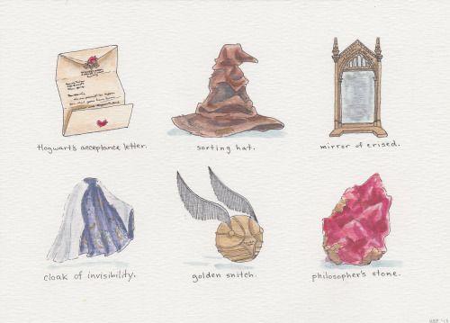 The 25 Best Harry Potter Images On Pinterest