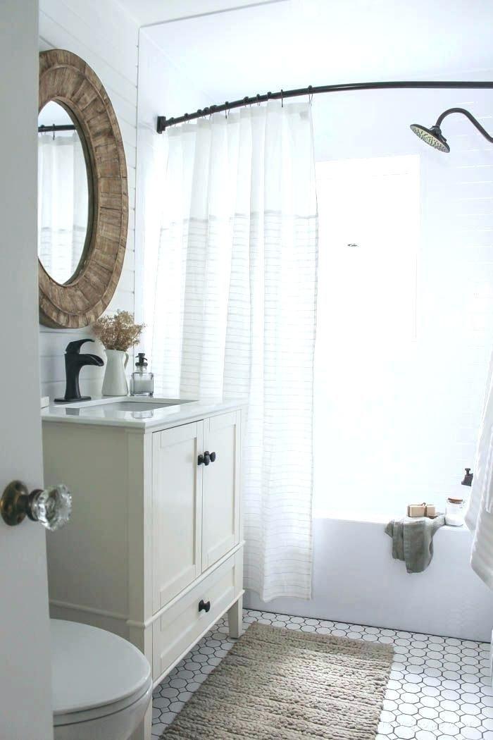 Small All White Bathroom Ideas Small White Bathroom Ideas Full Size Of Ideas With White Ca With Images Small Bathroom Remodel Designs Small Bathroom Small Bathroom Remodel