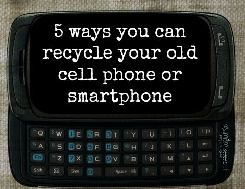 1000 images about cell phone recycling and e waste on pinterest. Black Bedroom Furniture Sets. Home Design Ideas