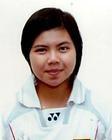 Greysia Polii  Indonesia Badminton  Olympics