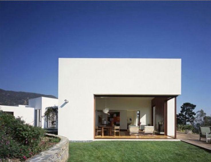 Architecture And Interior Design Colleges Gorgeous Inspiration Design
