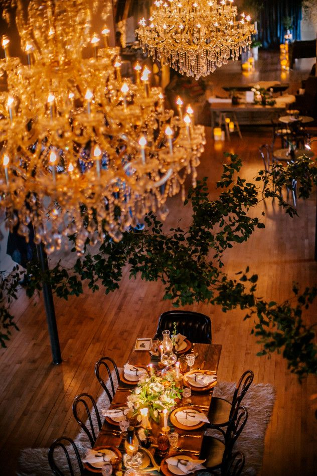 The Latest Events Hosted At Bro Homestead Top Rated Wedding And Event Venue In Austin Texas
