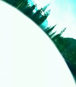 Cung Droid: Cara Pasang Sudut Efek Lipatan Kertas Unik Pada Bl...