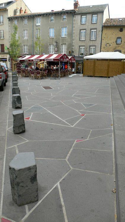 st flour pavement by insitu landscape architecture 16 « Landscape Architecture Works | Landezine