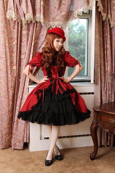 Нарядное платье принцесса Белль. Новогодний карнавальный костюмЧтобы добавить эту работу в свой список избранных, Вам нужно авторизоваться) onmouseouttooltip.hide()(37)